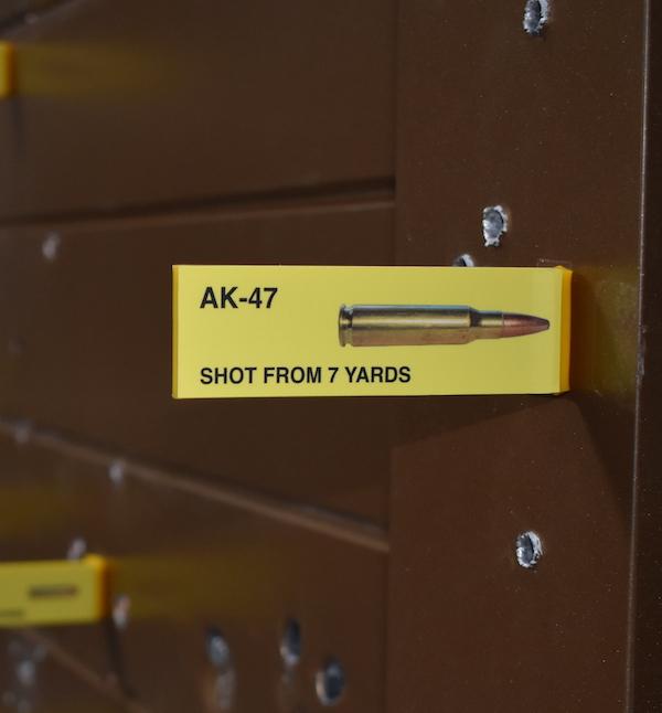 ak-47-wall