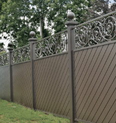 bullet-resistant-fence