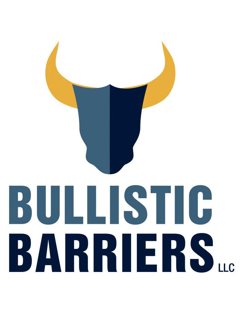 bullistic-barriers